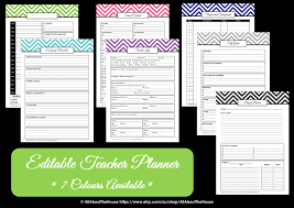 meeting notes allaboutthehouse printables