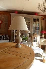 chambre taupe et lin meuble couleur lin indogate com chambre adulte marron turquoise