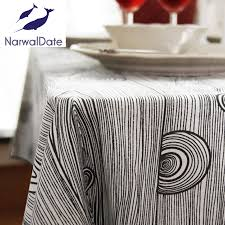 Cheap Table Linen by Online Get Cheap Table Linens Cheap Aliexpress Com Alibaba Group