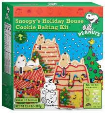 cookie cutter conundrum u2013 the aaugh blog