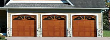 Overhead Garage Doors Edmonton Overhead Garage Door Pacesetter Homes