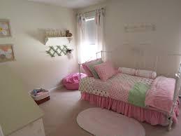 Bed Sheet Designs For Fabric Paint Box Foam Paint Logo Peace Cushion Little Girls Bedroom Ideas