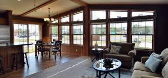 manufactured homes interior hayward wisconsin quality customized modular manufactured homes