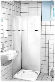 badezimmer paneele großartig badezimmer paneele statt fliesen inspiration fac2bcr