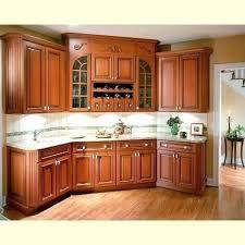 porte de cuisine en bois meuble cuisine en bois avec porte cuisine bois modele de porte de