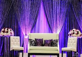 indian wedding backdrops for sale collections of indian wedding background decoration wedding ideas
