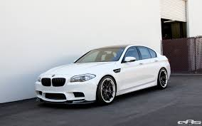 m5 bmw 2015 bmw m5 on hre wheels looks like an early 1920s gangster