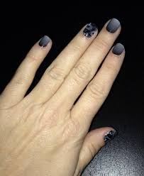 195 best jamberry nails images on pinterest jamberry nail wraps