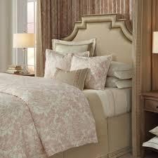 Jysk Duvets Bedroom Blush Pink Duvet Cover Set Uk Interior Design