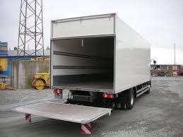 volvo truck fl volvo fl 2661161