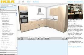 ikea küche planen mit gratis freeware - Ikea Küche Planen