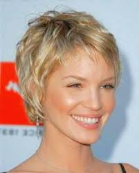 best haircuts for age 50 short hairstyles creative short hairstyles for women age 50