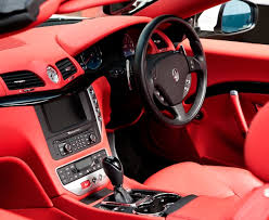 Exotic Car Interior 36 Best Sweet Car Interiors Images On Pinterest Car Interiors