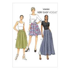 cheap long skirt patterns sewing find long skirt patterns sewing