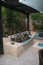 298 best landscaping small spaces images on pinterest