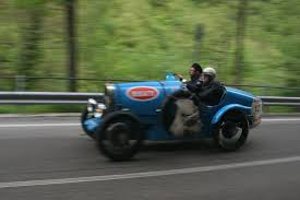 history of cars mille miglia celebrates cars from motorsports history the
