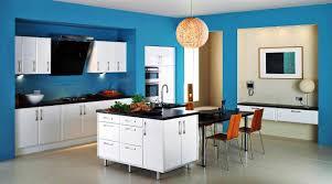 kitchen feature wall paint ideas kitchen feature wall paint ideas farmhouse interior paint colors
