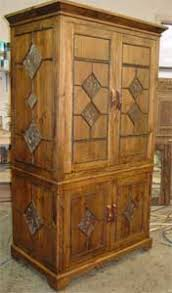 tall tv cabinet with doors tgm cabinets gallery the summer house