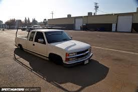 slammed s10 slammed work truck 12 copy speedhunters