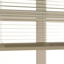 Waffle Window Blinds Rv Window Blinds And Wallpaper Steve U0027s Blinds And Wallpaper