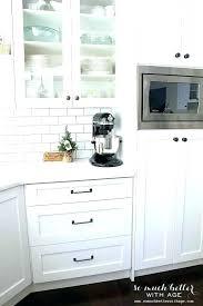 kitchen hardware ideas cabinet hardware exmedia me
