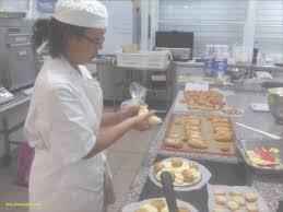 cap de cuisine pour adulte cap cuisine adulte luxe collection cap de cuisine la formation
