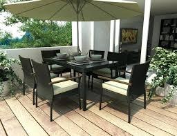 home page balcony dining set u2013 max monty