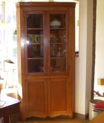 small cabinet with glass doors news corner cabinet with glass doors on small corner cabinet with