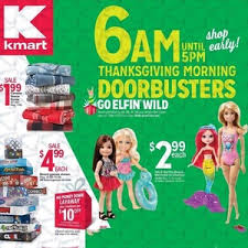 target man before black friday kmart black friday 2017 ad sales u0026 deals blackfriday com