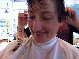 beth u0027s haircut 5 front fringe u2013 beth partin restore and explore