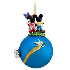 your wdw store disney ornament our walt disney world