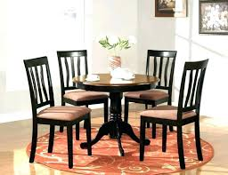 where to buy a dining room table small round dining table and chairs breathtaking small round dining