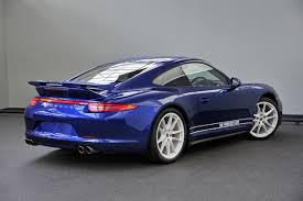 porsche 911 carrera 4s porsche 911 carrera 4s 5 million car makes facebook debut