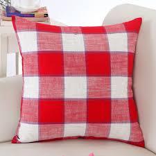 online get cheap england bed linen aliexpress com alibaba group