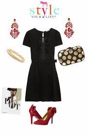 company holiday party dress ideas evening wear