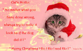 download christmas quotes friendship homean quotes