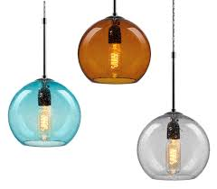 Mini Pendant Lighting Fixtures Bruck Bobo Contemporary Mini Pendant Light Fixture Bru Bobo Iii Line