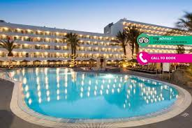4 all inclusive andalucía flights 229pp