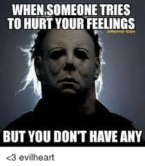 Hurt Feelings Meme - your hurt feelings meme hurt best of the funny meme