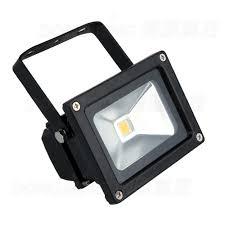 Security Flood Lights Outdoor by Online Get Cheap 10 Watt Outdoor Led Flood Light Aliexpress Com