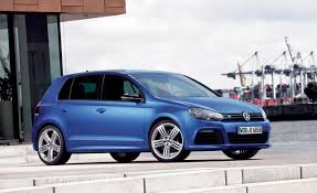 volkswagen gold volkswagen golf r reviews volkswagen golf r price photos and