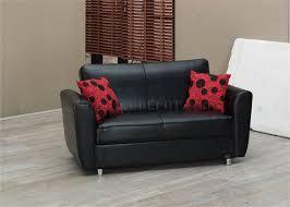 harlem furniture living room sets u2013 modern house
