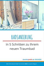 Was Kostet Ein Neues Bad 19 Besten Upcycling Im Bad Aus Alt Mach Neu Bilder Auf Pinterest