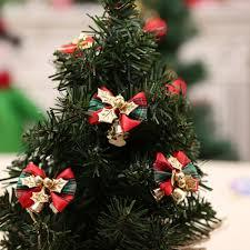 diy crafts handmade merry christmas decorations christmas bell