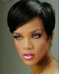 virtual hair makeover for women over 50 free best 25 virtual hairstyles free ideas on pinterest virtual hug