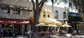 park avenue winter park the top things to do in winter park wheretraveler