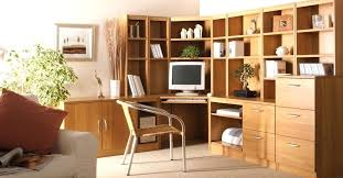 Home Office Desks With Hutch At Home Office Desks Fice Fice Home Office Computer Desks With