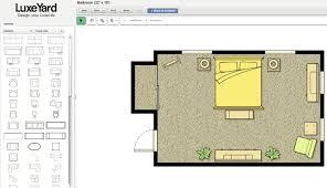 floor plan online tool floor plan online modern world furnishing designer combo small