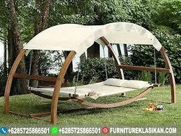 46 best ayunan jati jepara images on pinterest decks hammocks