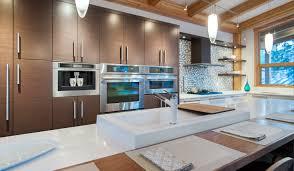 kitchen cabinet refacing ottawa home u2013 old world kitchens